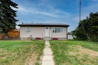 Main Photo: 4627 Lake Street: Alix Detached for sale : MLS®# A1132686
