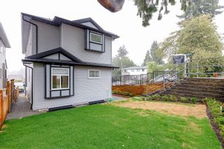 Photo 26: 1985 WARWICK Avenue in Port Coquitlam: Mary Hill House for sale : MLS®# R2551736