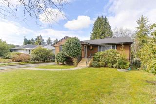 Photo 3: 12041 221 Street in Maple Ridge: West Central House for sale : MLS®# R2474370