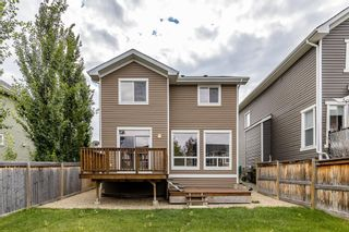 Photo 30: 370 River Heights Drive: Cochrane Detached for sale : MLS®# A1142492
