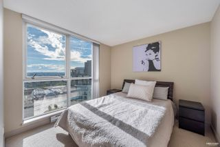 """Photo 14: 3702 1408 STRATHMORE Mews in Vancouver: Yaletown Condo for sale in """"West One"""" (Vancouver West)  : MLS®# R2617589"""