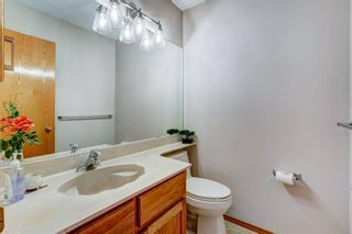 Photo 17: 47 Hawkville Mews NW in Calgary: Hawkwood Detached for sale : MLS®# A1088783