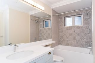 Photo 17: 4311 VALLEY Drive in Vancouver: Quilchena 1/2 Duplex for sale (Vancouver West)  : MLS®# R2623293