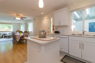 Photo 11: 26 3208 Gibbins Rd in : Du West Duncan Row/Townhouse for sale (Duncan)  : MLS®# 878378