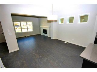 Photo 5: 232 COPPERPOND Parade SE in Calgary: Copperfield House for sale : MLS®# C4002582
