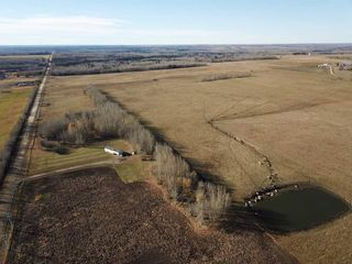 Photo 6: RR74 Twp 514: Rural Parkland County Rural Land/Vacant Lot for sale : MLS®# E4183435