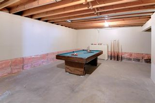 Photo 25: : Cluny Detached for sale : MLS®# A1111259