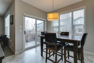 Photo 13: 31 BRIGHTONCREST Common SE in Calgary: New Brighton Detached for sale : MLS®# A1102901