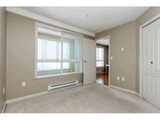 """Photo 11: 302 189 ONTARIO Place in Vancouver: Main Condo for sale in """"Mayfair"""" (Vancouver East)  : MLS®# V1132012"""