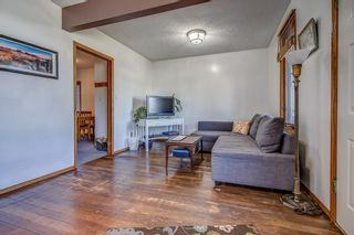 Photo 4: 2508 16 Street SE in Calgary: Inglewood Detached for sale : MLS®# A1137863