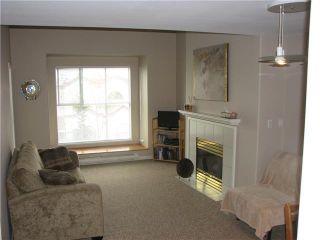 "Photo 3: 407 8880 JONES Road in Richmond: Brighouse South Condo for sale in ""REDONDA"" : MLS®# V888217"