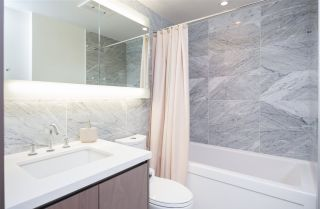 """Photo 12: 1756 38 SMITHE Street in Vancouver: Downtown VW Condo for sale in """"ONE PACIFIC"""" (Vancouver West)  : MLS®# R2106045"""