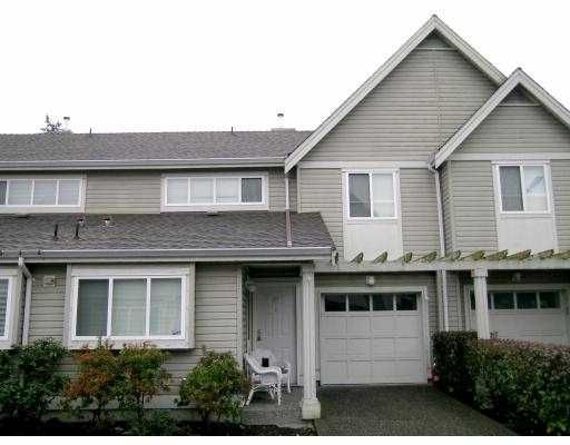 FEATURED LISTING: 27 - 21801 DEWDNEY TRUNK Road Maple_Ridge