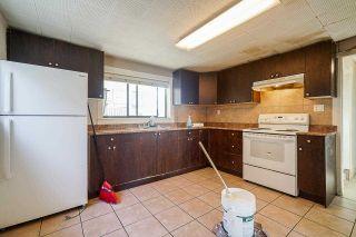 Photo 39: 9969 122 Street in Surrey: Cedar Hills House for sale (North Surrey)  : MLS®# R2578249