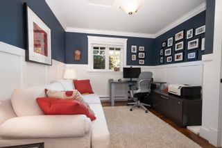 Photo 18: 3359 CHESTERFIELD Avenue in North Vancouver: Upper Lonsdale House for sale : MLS®# R2624884