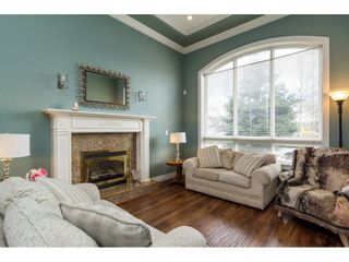 """Photo 2: 20595 97B Avenue in Langley: Walnut Grove House for sale in """"DERBY HILLS"""" : MLS®# R2156981"""