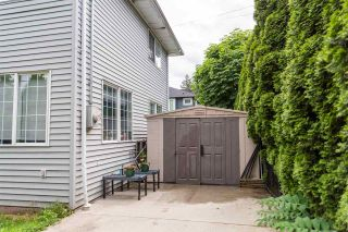 Photo 10: 309 LORING Street in Coquitlam: Coquitlam West House for sale : MLS®# R2598279