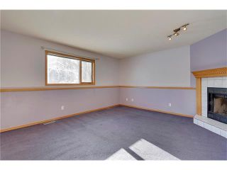 Photo 16: Sundance Calgary Home Sold By Steven Hill - Sotheby's Realty - Calgary Real Estate