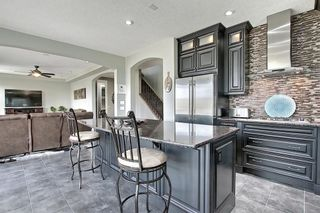 Photo 14: 231 LAKEPOINTE Drive: Chestermere Detached for sale : MLS®# A1080969