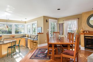 Photo 12: 19 South Turner St in Victoria: Vi James Bay House for sale : MLS®# 840297