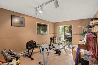Photo 17: 4147 Cedar Hill Rd in : SE Cedar Hill House for sale (Saanich East)  : MLS®# 867552