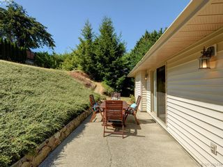 Photo 30: 6680 Rey Rd in VICTORIA: CS Tanner House for sale (Central Saanich)  : MLS®# 792817