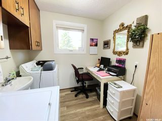 Photo 7: 14 Olds Place in Davidson: Residential for sale : MLS®# SK855176