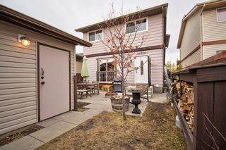 Photo 33: 40 Abergale Way NE in Calgary: Abbeydale Detached for sale : MLS®# A1093008