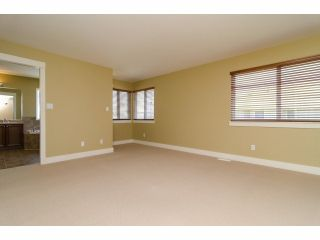 Photo 12: 6882 192A Street in Surrey: Clayton House for sale (Cloverdale)  : MLS®# F1412935