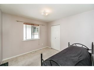 Photo 15: 11674 232A Street in Maple Ridge: Cottonwood MR House for sale : MLS®# R2092971