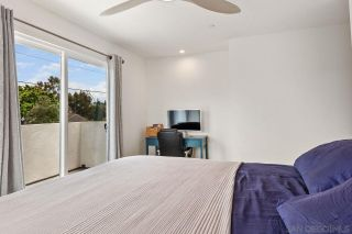 Photo 17: SAN DIEGO House for sale : 4 bedrooms : 424 Morrison Street
