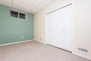Photo 40: 9826 77 Avenue in Edmonton: Zone 17 House for sale : MLS®# E4253421
