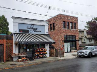 Photo 25: 1311 Vining St in : Vi Fernwood Half Duplex for sale (Victoria)  : MLS®# 888110