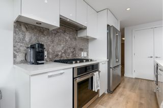 """Photo 17: 709 3557 SAWMILL Crescent in Vancouver: South Marine Condo for sale in """"ONE TOWN CENTRE"""" (Vancouver East)  : MLS®# R2430405"""