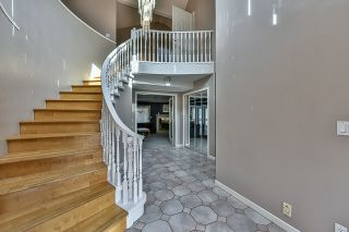 "Photo 6: 16053 102 Avenue in Surrey: Fleetwood Tynehead House for sale in ""Briar Glen"" : MLS®# R2038580"