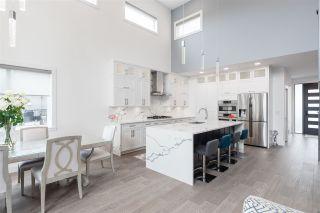Photo 7: 20150 123A Avenue in Maple Ridge: Northwest Maple Ridge House for sale : MLS®# R2456943