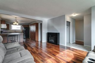 Photo 13: 4763 Rundlewood Drive NE in Calgary: Rundle Detached for sale : MLS®# A1107417