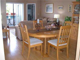 "Photo 2: 405 2925 GLEN Drive in Coquitlam: North Coquitlam Condo for sale in ""GLENBOROUGH"" : MLS®# V828933"