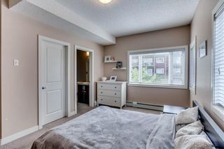 Photo 19: 242 23 MILLRISE Drive SW in Calgary: Millrise Condo for sale : MLS®# C4188013
