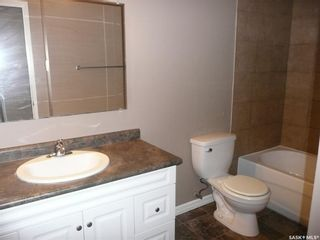 Photo 8: 20 2 Summers Place in Saskatoon: West College Park Residential for sale : MLS®# SK865312