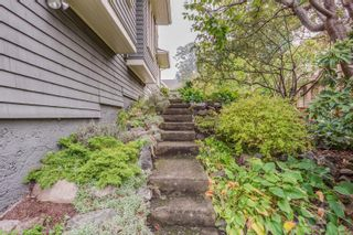 Photo 23: 231 St. Andrews St in : Vi James Bay House for sale (Victoria)  : MLS®# 856876