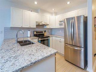 "Photo 4: 206 1153 VIDAL Street: White Rock Condo for sale in ""MONTECITO BY THE SEA"" (South Surrey White Rock)  : MLS®# R2537843"