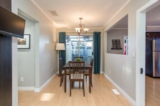 Photo 5: 1727 PITT RIVER Road in Port Coquitlam: Lower Mary Hill House for sale : MLS®# R2530367