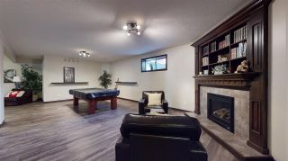 Photo 31: 68 LAMPLIGHT Drive: Spruce Grove House for sale : MLS®# E4235900