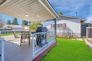 Photo 33: 661 17th St in : CV Courtenay City House for sale (Comox Valley)  : MLS®# 877697