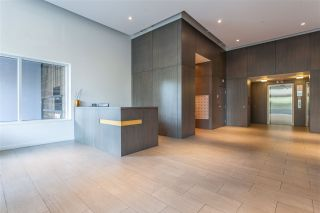 "Photo 19: 1805 1009 HARWOOD Street in Vancouver: West End VW Condo for sale in ""MODERN"" (Vancouver West)  : MLS®# R2086833"