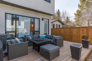 Photo 29: 1828 33 Avenue SW in Calgary: South Calgary Semi Detached for sale : MLS®# A1091244
