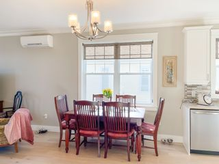 Photo 9: 15 Mackinnon Court in Kentville: 404-Kings County Residential for sale (Annapolis Valley)  : MLS®# 202107292