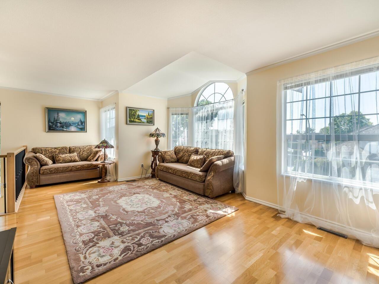 Photo 8: Photos: 5602 WILSON Court in Richmond: Hamilton RI House for sale : MLS®# R2602420