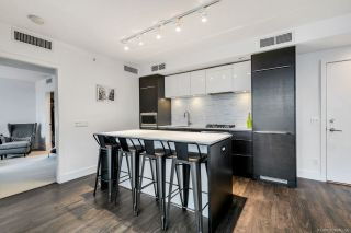 """Photo 2: 621 5233 GILBERT Road in Richmond: Brighouse Condo for sale in """"RIVER PARK PLACE 1"""" : MLS®# R2533176"""
